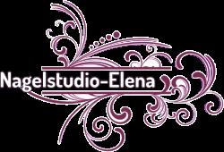 Nagelstudio-Elena