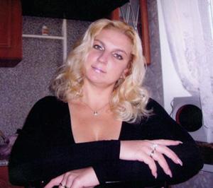 Elena Richartz